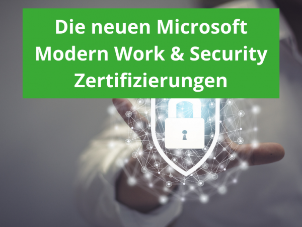 SecurityZerts